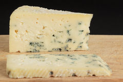 Gorgonzola Stock Photography