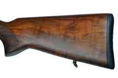 Shotgun Royalty Free Stock Photo