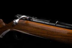 shotgun στοκ φωτογραφίες με δικαίωμα ελεύθερης χρήσης