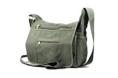 Shoulder bag Stock Photo