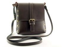 Shoulder bag Royalty Free Stock Photo