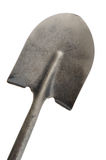 Shovel stock photography