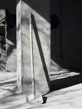 Shovel Royalty Free Stock Photography