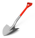 The shovel Stock Images