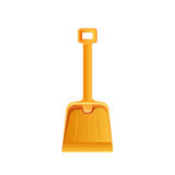 Shovel Stock Photos