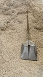 Shovel Stock Image
