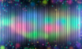 Show background Royalty Free Stock Photos