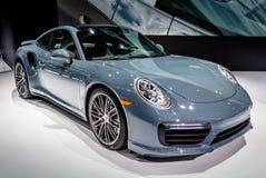 Show Porsche Stock Images