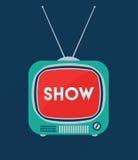 Show Stock Photo