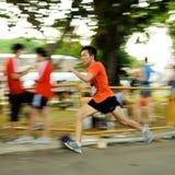 show speed στοκ εικόνες