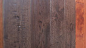 Showcase examples of laminate stock footage