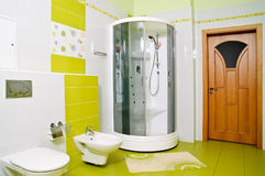 Free Shower Stock Images - 10326384