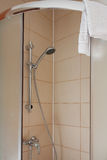 Shower Royalty Free Stock Photo
