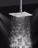 Shower stock images