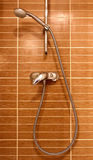 Shower Stock Image