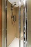 Shower Stock Photos