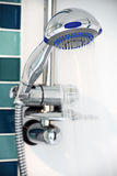 Shower Stock Photo