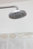 Shower head Royalty Free Stock Photos
