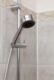 Shower head Stock Images