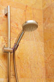 Shower head Stock Image