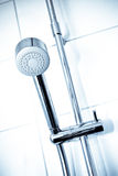 Shower head Stock Photography