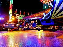 Showground Stock Image