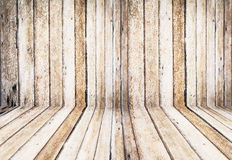 Showing Wood Background Texture Royalty Free Stock Photos
