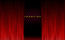 Showtime Stock Photography