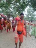 Shrawan Mela stock photos