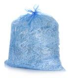 shredded бумага Стоковая Фотография RF
