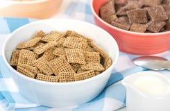 Shreddies Royalty Free Stock Photo