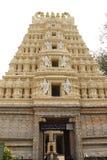 Shree Shvetha Varaha Swamy fotos de stock