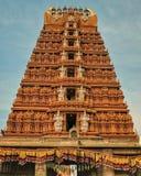 Shreekanteshwar temple Stock Photo