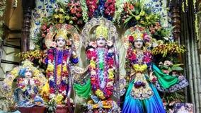 Shri Ram Darbar Stock Photo Image Of Deites Laxman 154402284