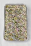 Shrim. Raw Seafood Prawn Market Thailand Stock Photo