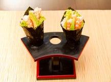 Shrimp Stock Photography
