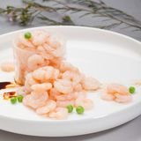 shrimp foto de stock royalty free