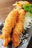 Shrimp Stock Photo
