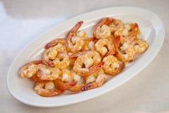 Shrimp Stock Photos