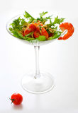 Shrimp Cocktail Stock Photos
