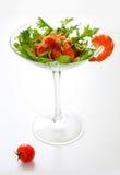 Shrimp Cocktail Stock Photos