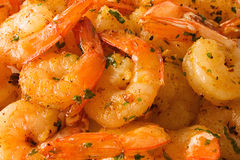 Free Shrimps Stock Photo - 297500