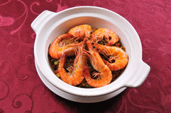 -shrimp-pot-bean-threads-fried-bean-thread-shrimp-chinese-shrimp ...