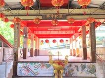 Shrine or temple, monastery, stock photography