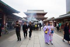 Shrine temple royalty free stock photo