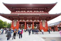 shrine temple royalty free stock image