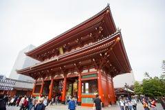 shrine temple stock photography
