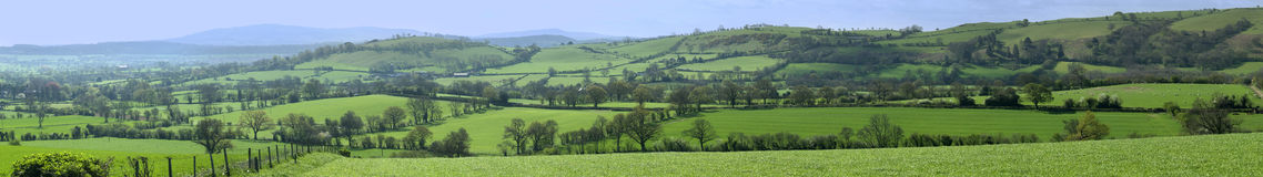 Shropshire Stock Photos