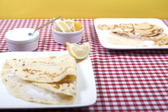 Shrove Tuesday Stock Image