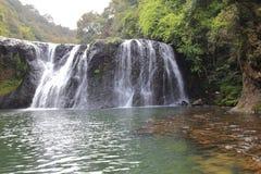 Shuhaipubuwaterval, rgb adobe stock afbeeldingen